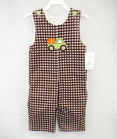 291622++Thanksgiving+Clothing+for+Baby++Boys+by+ZuliKids+on+Etsy,+$29.50