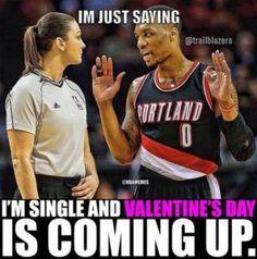 Funny NBA Memes 6