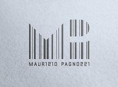 MP Barcode