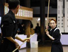 Jikishin Kage-ryu