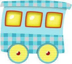 Яндекс.Фотки Train Truck, Choo Choo Train, Transportation Theme, School Clipart, Paper Dolls, Painted Rocks, Retro, Decoupage, Kindergarten