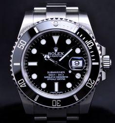 661183d1332595266-fs-rolex-submariner-ceramic-sub-c-116610-black-dial-subcdial.jpg (953×1024)
