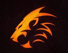 Head Lion Logo Design Tutorial / How to Design Animal Logo in Adobe illustrator CC / ESport Logo Hope you'll enjoy and I would appreciate if you would press . Logo Youtube, Muster Tattoos, Logo Design Tutorial, Illustrator Tutorials, Adobe Illustrator, Lion Art, Desenho Tattoo, Lion Tattoo, Animal Logo