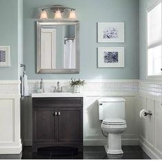 787 best bathroom small layout images bathroom bathroom rh pinterest com
