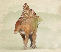 Ouranosaurus-SPREAD_2--2.jpg