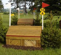 cross country jumps - Google Search