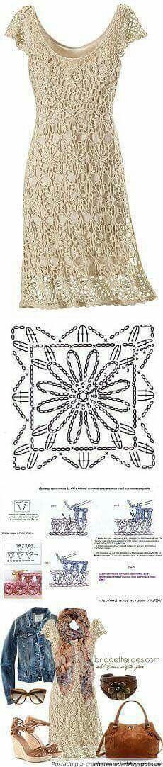 Crochet patterns - Haak patronen | Crochet Patterns - Haak patronen | Pinterest | Crochet patterns, Crochet and Patterns