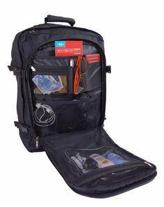 f/ür gro/ße Koffer und Reisetaschen Platzsparend auf Reisen Packmate /® 5 St/ück Reise-Vakuumbeutel zum Aufrollen