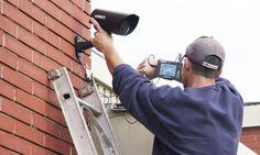 Зачем необходимо обслуживать системы видеонаблюдения? Цены на обслуживание