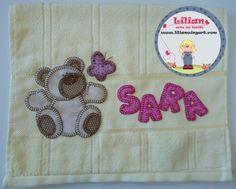 Urso Sara