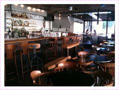 Bar Waverly - Bar, Montreal