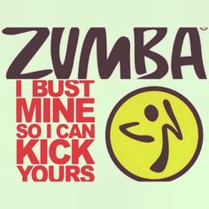 thanksgiving fitness zumba - Google Search