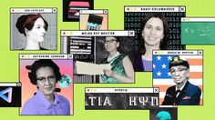 MTV Gender Bent: Boys are Better at Math & Science on Vimeo