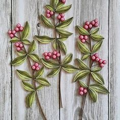 quilling leaf#quilling #paperquilling #quillingart #quillingleaf #papercrafts #paperleaf #leaf #paperart #handmade #종이감기 #종이감기공예 #페이퍼퀼링 #종이공예 #나뭇잎 #핸드메이드 #공예 #취미