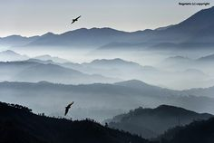 Dreaming of travel to Nepal