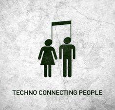 TechnoHeart online Techno radio www.technohearth.com/?utm_content=buffer92d8f&utm_medium=social&utm_source=pinterest.com&utm_campaign=buffer
