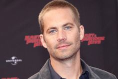 Meadow Walker Launches Paul Walker Foundation on Late Father's Birthday