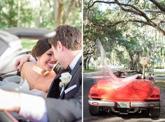 Safety Harbor Resort Wedding by Sarah & Ben Photography_0007