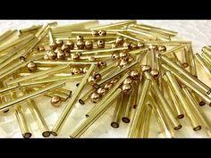 Saree Tassels, Back Neck Designs, Diy Garland, Flower Garlands, Bobby Pins, Hair Accessories, Blouse, Youtube, Sleeves