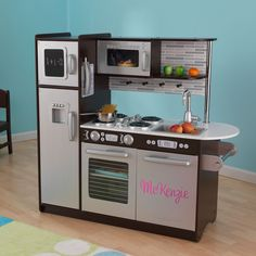 7 best play kitchens images play kitchens wooden toy kitchen ideas rh pinterest com