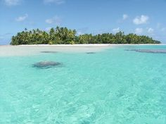 Tokelau, New Zealand - Travel Guide and Travel Info