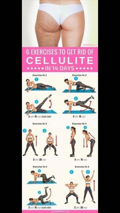 What Genuinely Works to get Rid of Cellulite Cellu&; What Genuinely Works to get Rid of Cellulite Cellu&; Workout challenge Workout at home What Genuinely Works to get […] exercises workout Gym Workout Videos, Body Workout At Home, Fitness Workout For Women, At Home Workout Plan, Butt Workout, Easy Workouts, At Home Workouts, Workout Routines, Best Leg Workout