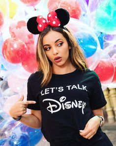 She's so pretty ❤❤❤ Jade thirlwall // little mix Jade Little Mix, Little Mix Style, Little Mix Girls, Jade Amelia Thirlwall, Jesy Nelson, Perrie Edwards, Divas, Litte Mix, Cimorelli