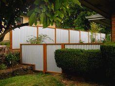 Image detail for -fences home fences shelters decks buildings contact order fences