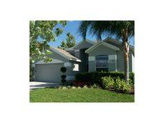 528 Hardwood Circle, Orlando FL - Trulia
