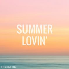 Summer lovin', having a blast! How about you? #summervibes #summerquotes