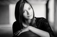 Matea - Model: Matea Petrovic Workshop: People & Portrait…