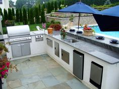 Outdoor-Kitchen-Designs-005