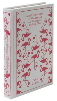 Coralie Bickford Smith        #book #covers #jackets #portadas #libros