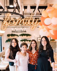 Joanna Gaines turned 40 this year and considered her birthday treat to be some delicious doughnuts, but her friends and family had a huge surprise for her at Magnolia Table.