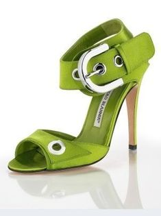 Latest Fall Shoes Collection. Lovely Look