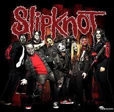 Resultado de imagem para slipknot