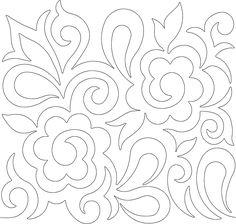 fanfare doodle