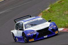 #Brasil: Sprint Race: Machado segue líder. Rabello/Marini e...