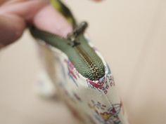 Handmade Jewelry, Purses, Sewing, Leather, Crafts, Zipper, Totes, Dressmaking, Pouch Bag