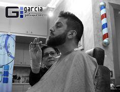 C/ Eusebi Rnd. Barcelona Spain, Couple Photos, Couples, Couple Shots, Couple Photography, Couple, Couple Pictures