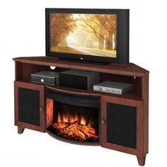 10 Appealing Electric Fireplace Firebox Photograph Ideas