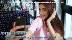 odontología Dental, Fitbit, Instagram, Teeth, Dentist Clinic, Tooth, Dental Health