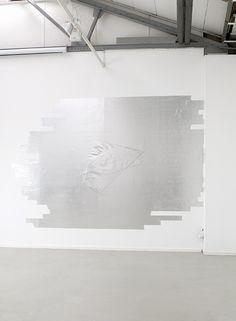 PLASTIK, 2014, kunstgaleriebonn, Türmchenswall 68, Köln   Albert Weis