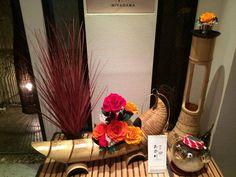 https://www.facebook.com/hakatamiyagawa/photos/pcb.309967605831252/309967369164609/?type=1