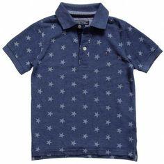 6e42b7fcbb 21 Best Designer T-Shirts - Men images   T shirts, Black cotton ...