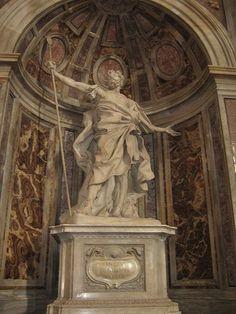 Los 10 santos mas asombrosos y sorpendenes de la historia 9