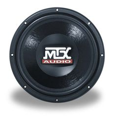 In the present market MTX is a highly competing brand. It has a reputation and working experience for half a century in the market. #Mtx_Subwoofer_10_Review #Mtx_Bass_Package #Are_Mtx_Subwoofers_Good #mtx_subwoofer_12_inch #mtx_12_inch_subs #mtx_subwoofer #mtx_subs #Pyle_Plbass8 #Pyle_12_Subwoofer_Review #40cwr122_Review #8_Shallow_Sub #Best_8_Car_Subwoofer #Mb_Quart_8_Inch_Subwoofer #best_shallow_mount_subwoofer #shallow_mount_12 #shallow_mount_12_subwoofer #best_shallow_mount_10 Small Subwoofer, Kicker Subwoofer, M Audio, Rockford Fosgate, Performance Cars, Audiophile, Your Music, Thunder, Speakers