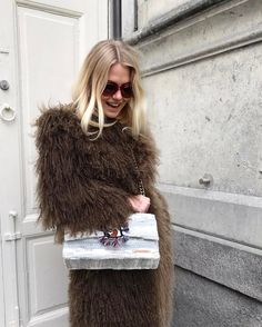 """5,730 Likes, 6 Comments - FREJA WEWER (@frejawewer) on Instagram: """"New bag up on www.frejawewer.com - Get yours in @butikbettinabeltner"""""""