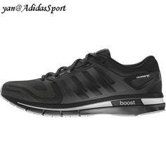 timeless design 9e114 13e2b Nike Running · Adidas Hommes, Sports Shoes, Adidas Sneakers, Fashion Shoes,  Shoe, Adidas Shoes