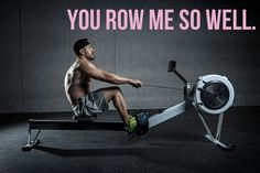 """23 Ways To Say """"I Love You, Swolemate"""""""